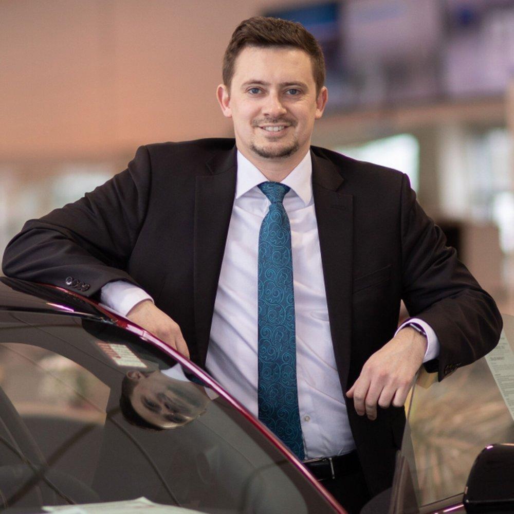 Van Bortel Ford >> Van Bortel Ford 20 Reviews Car Dealers 71 Marsh Rd East