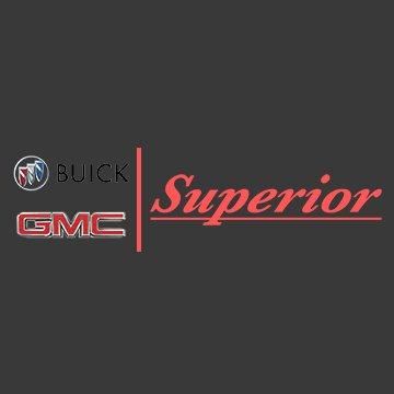 Superior Buick Gmc >> Superior Buick Gmc Dearborn 17 Photos 23 Reviews Car Dealers