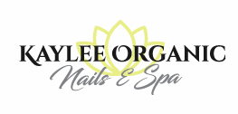 Kaylee Organic Nails Spa 188 Photos 71 Reviews Nail Salons