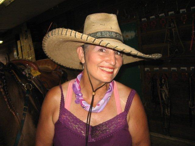 Cypress Trails 116 Photos Amp 121 Reviews Horseback