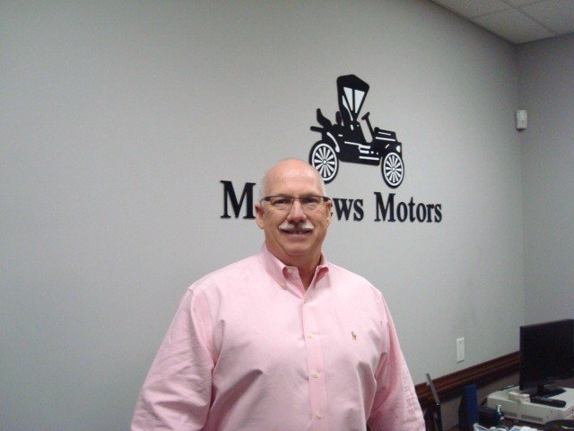 Matthews Motors Wilmington 12 Photos Used Car Dealers