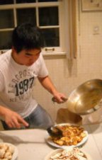Chinese Kitchen Order Food Online 20 Reviews Chinese 3003 Wolf Rd Westchester Il