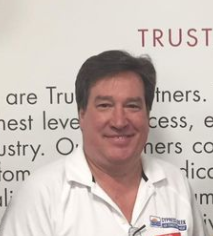 Comment From David W Of Cypress Creek Air Conditioning Heat Business Owner