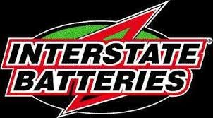 Interstate Batteries in Grand Junction, CO About Search Results YP - The Real Yellow Pages SM - helps you find the right local businesses to meet your specific needs.