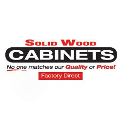 the solid wood cabinets company - 25 photos - cabinetry - 828 w st