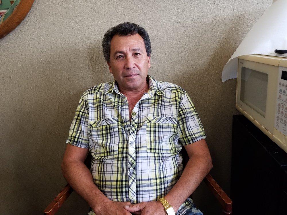 Avinas Joyeria 27 Photos Gold Buyers 12915 San Pablo