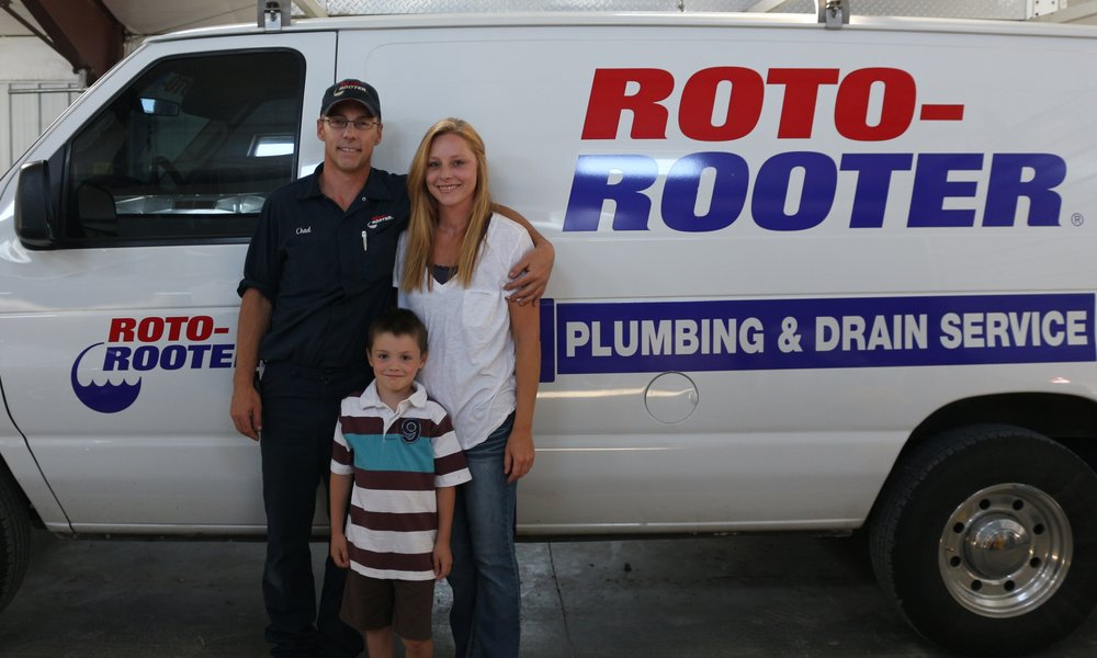 Image Result For Roto Rooter Drain Cleaner