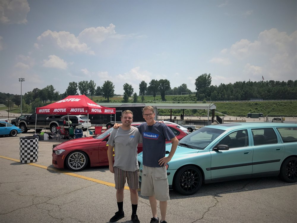 SOLO MOTORSPORTS - Solo Motorsports W-I-Y Bronco 80-96 Cab Cage