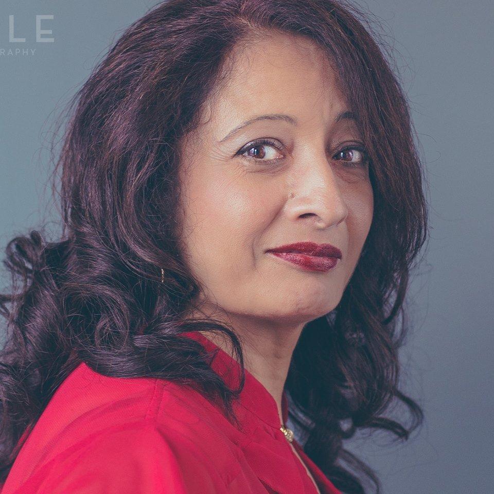 Jolie Salon : Jolie salon photos reviews hair extensions