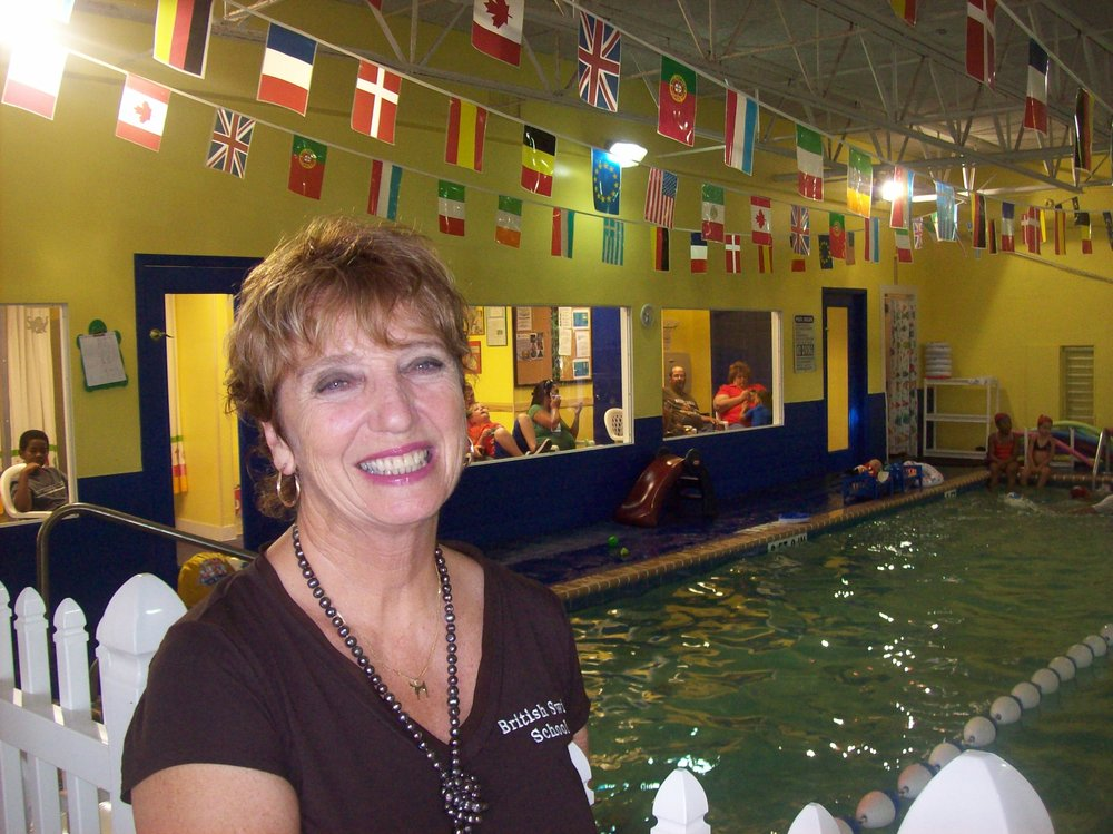 British swim school swimming lessons schools 3141 fortune way wellington fl phone number Wellington swimming pool opening times