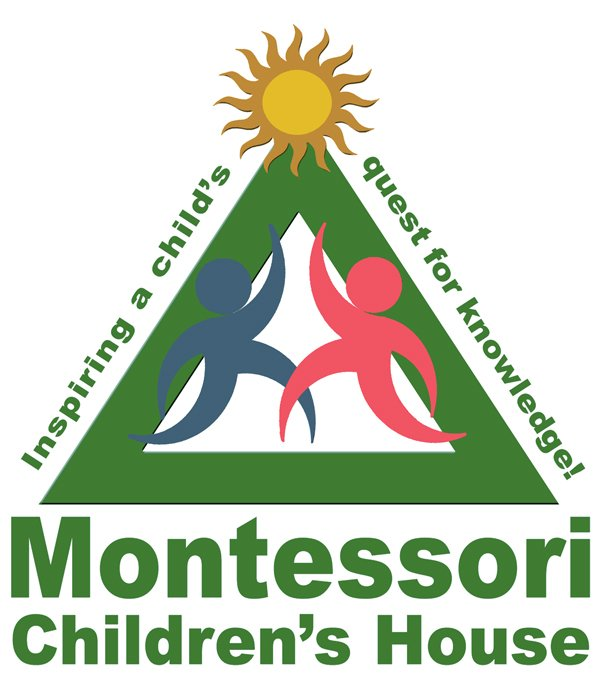 Montessori Children S House Montessori Schools 12985 Sw 112th St Miami Fl United States
