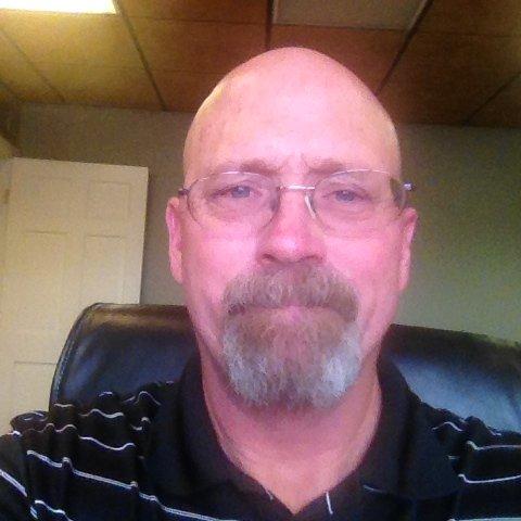 Matthew R S Reviews Tucson Yelp