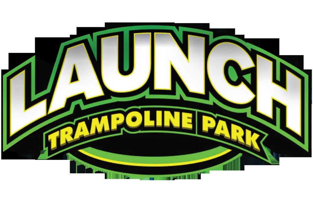 Launch Trampoline Park - Trampoline Parks - 200 Interchange Blvd ...