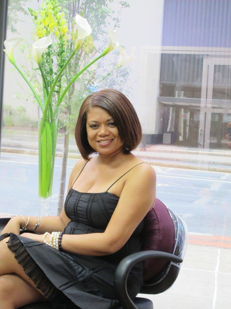 Simplee Beautiful 101 Photos Amp 12 Reviews Hair Salons