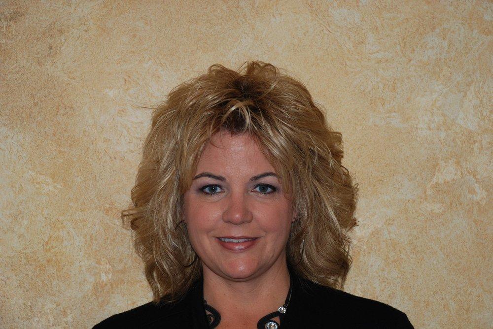 Salon jev e 30 photos hair salons 2207 rte 12 for Renee hair salon