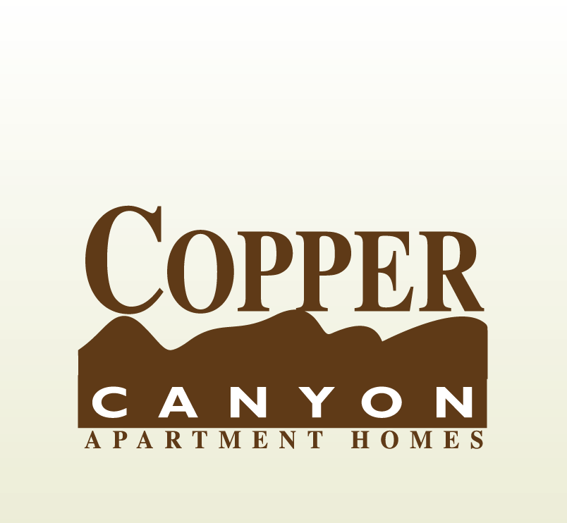 Copper Canyon Apartment Homes
