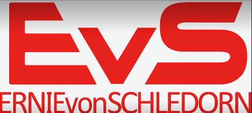 Ernie Von Schledorn >> Ernie Von Schledorn Volkswagen Closed Auto Repair N88 W14167
