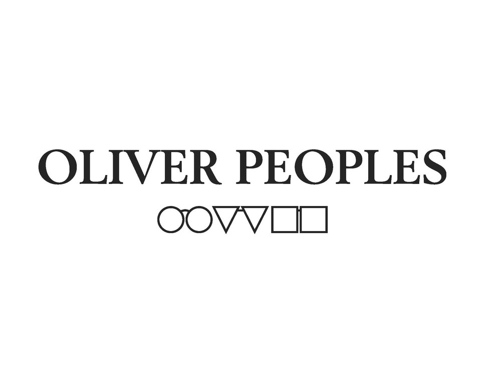 914edc90f15 Oliver Peoples Soho - 15 Photos   43 Reviews - Eyewear   Opticians ...