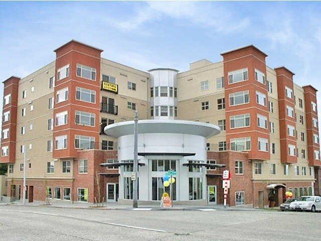 Studio Apartment Queen Anne Seattle lavie at queen anne - apartments - 229 queen anne ave n, queen