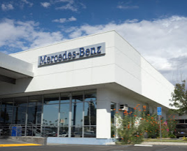 mercedes benz of bakersfield 25 photos 40 reviews