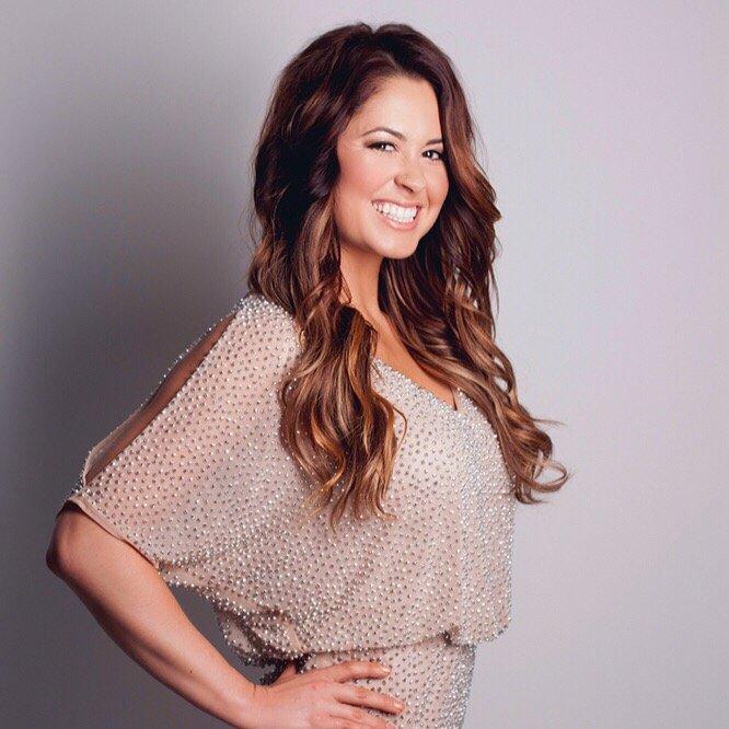36 - Heather Spa