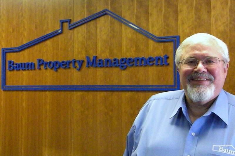 Baum Property Management Aurora Il