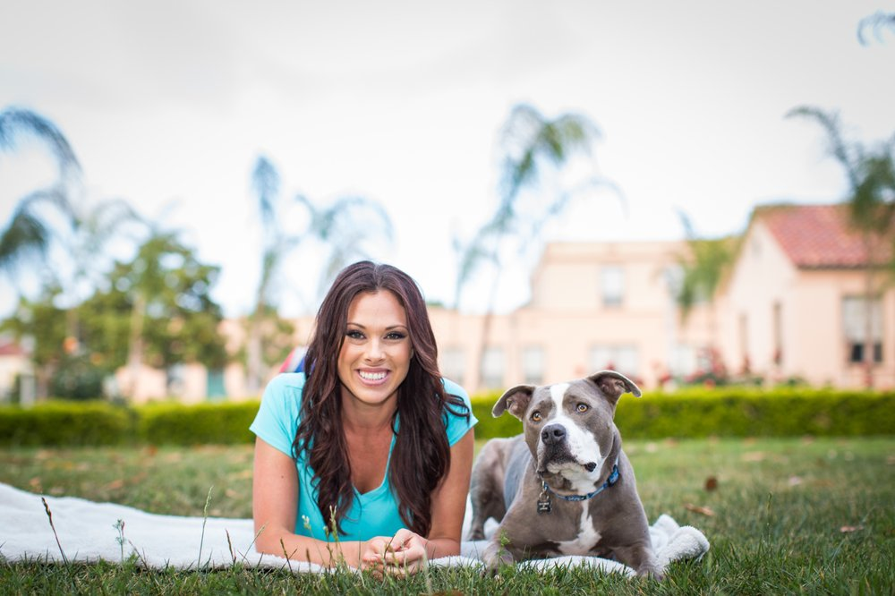 Academy For Dog Trainers Reviews
