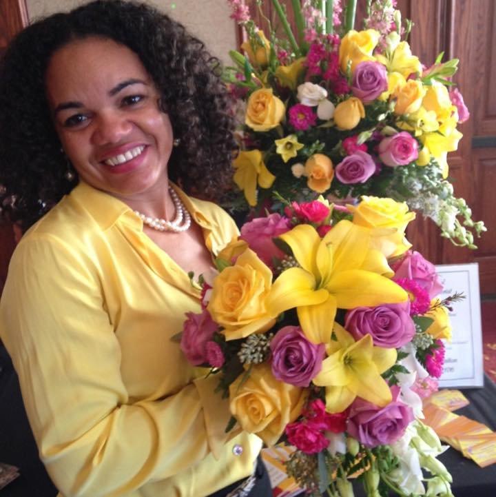 A Beautiful California Florist Ca Long Beach
