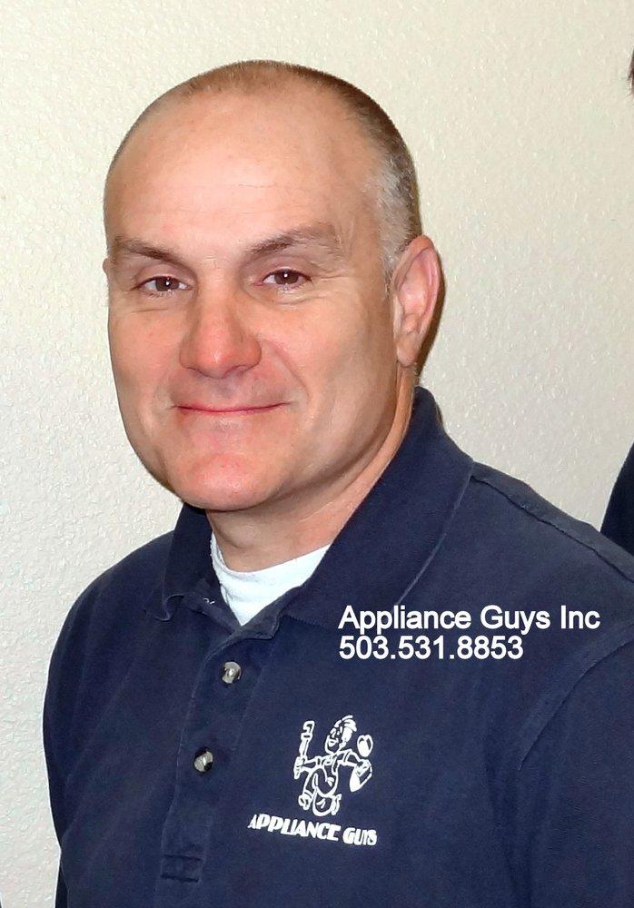 Appliance Guys Inc 344 Reviews Appliances Amp Repair