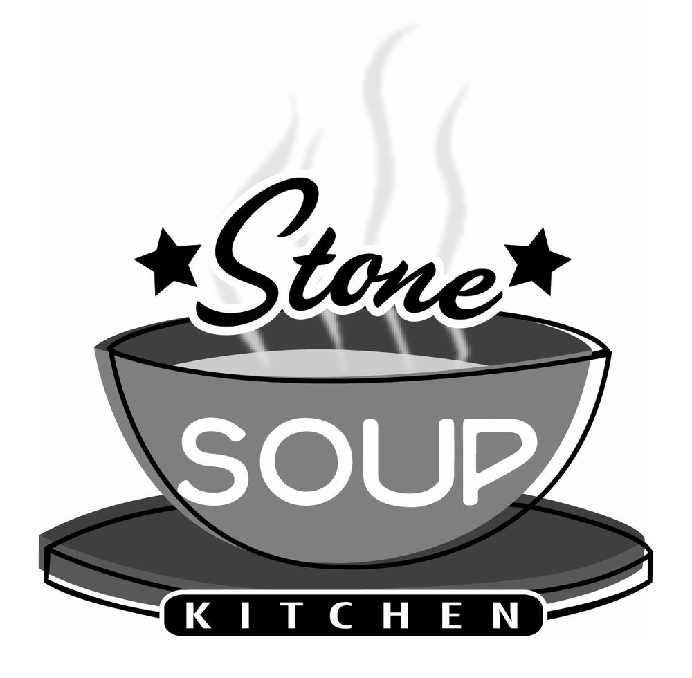 Stone Soup Kitchen - CLOSED - 87 Photos & 238 Reviews - Breakfast ...