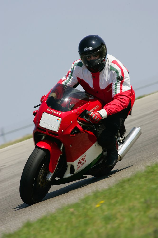 Most rider training driving schools manchester nh for State motors manchester nh