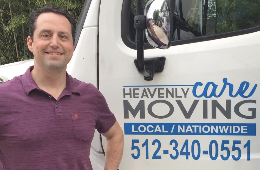 heavenlycaremoving