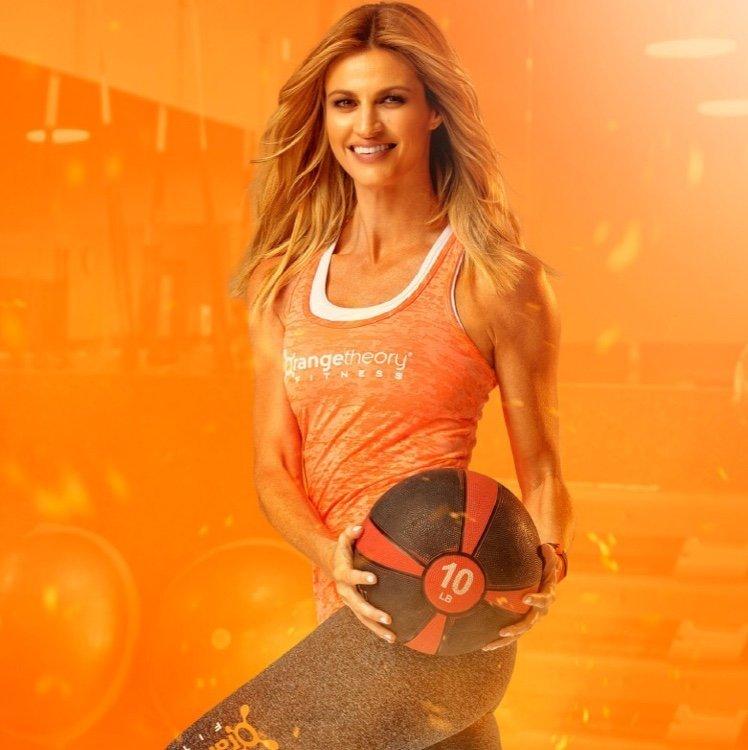 Charlotte S Fitness Dvd Reviews: Orangetheory Fitness Charlotte