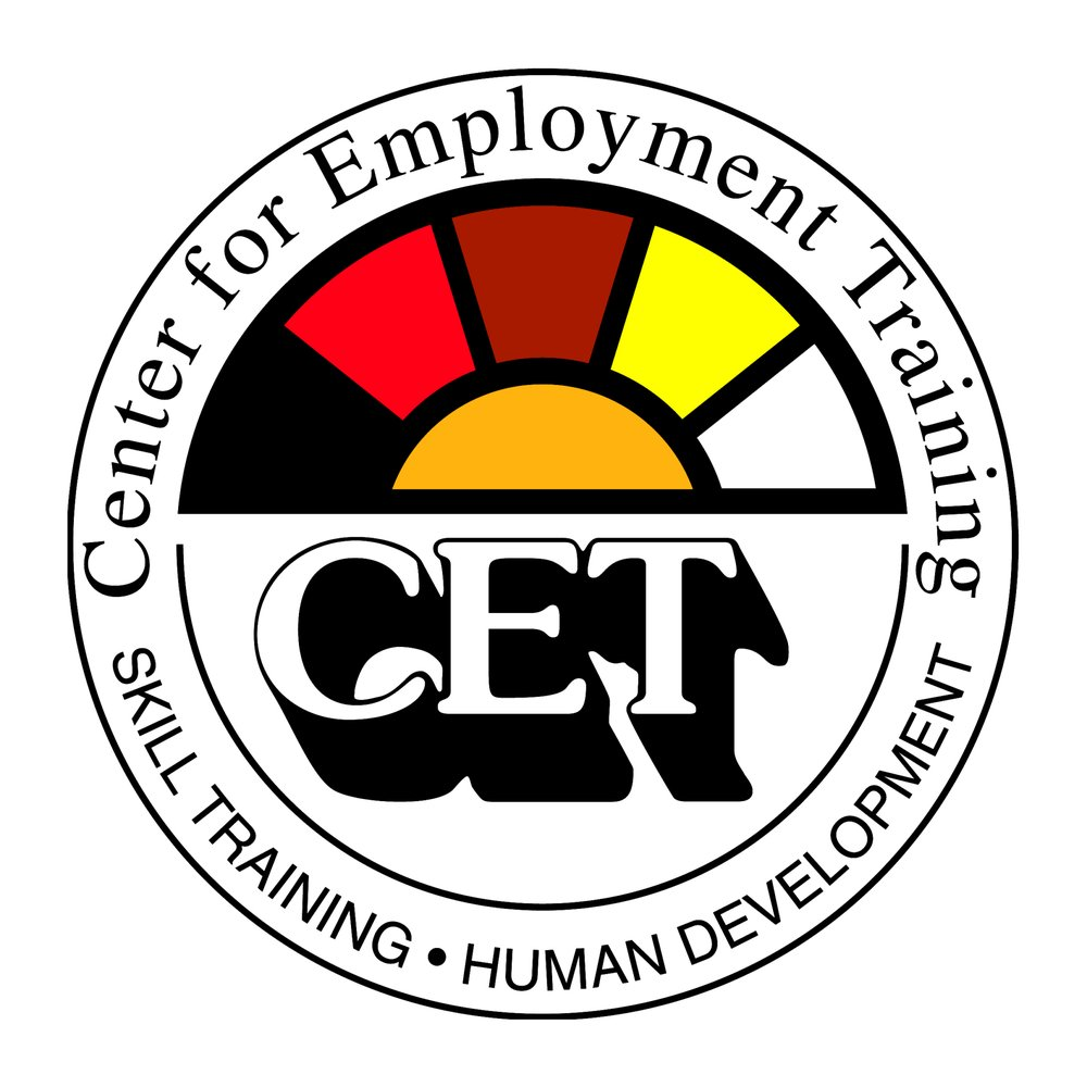 Center for employment training adult education 701 vine st amy l xflitez Images