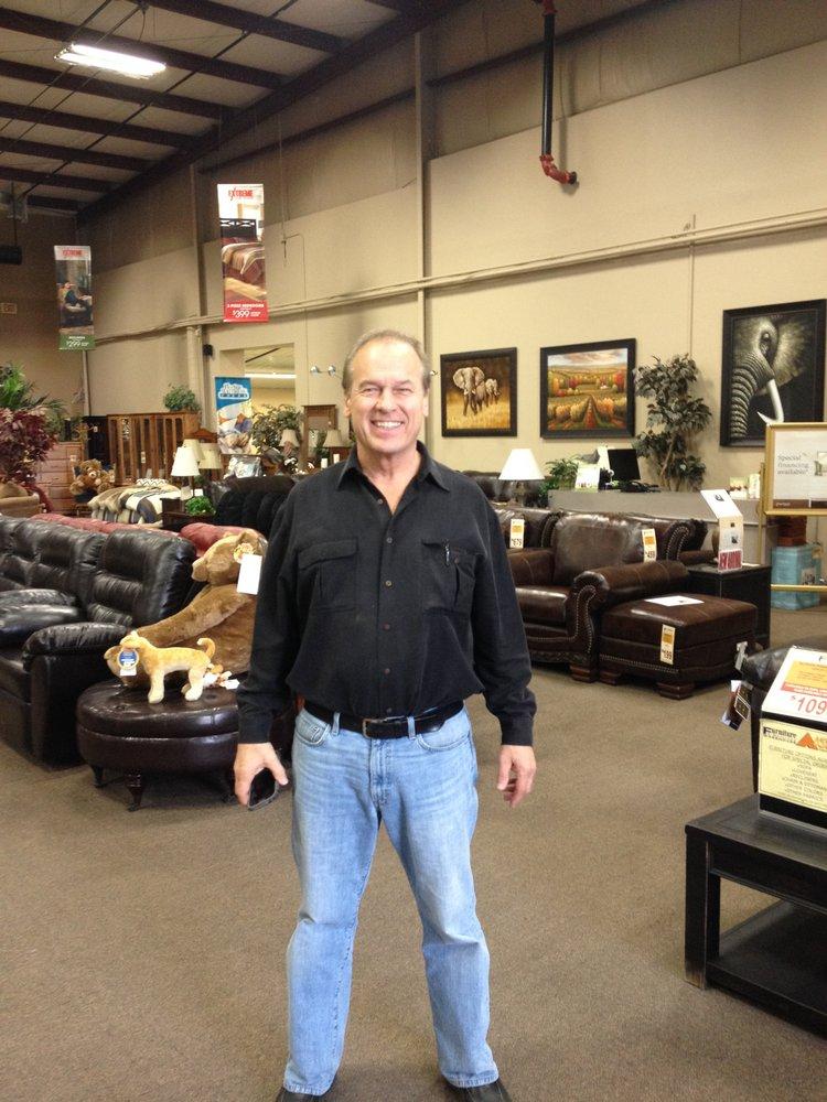 Furniture Stores Moorhead Mn