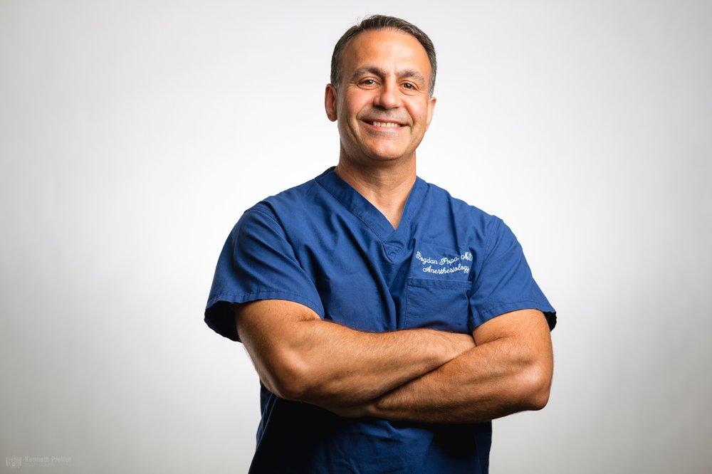 Functional Medicine Newport Beach Ca