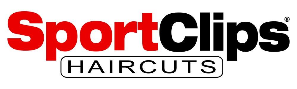 Sport Clips Haircuts Of Longmont Men S Hair Salons 210 Ken Pratt