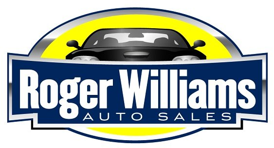 Roger Williams Car Sales