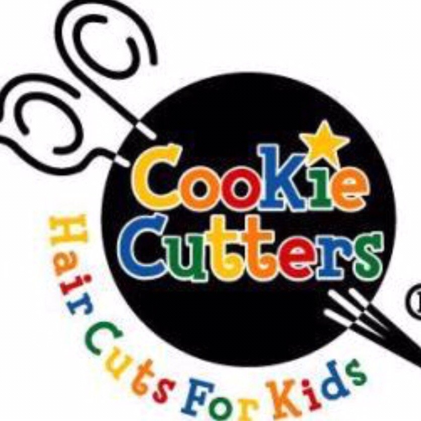 Cookie Cutters Haircuts For Kids 46 Photos Kids Hair Salons