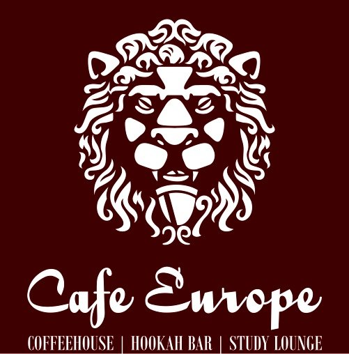 Cafe Europe San Diego Ca