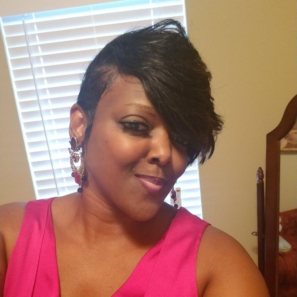 Lamonique Salon Hair Salons 4925 Sparkman Dr Huntsville Al