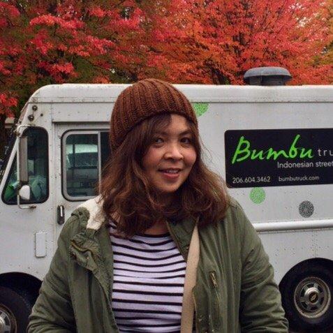 Food Trucks Fremont Seattle