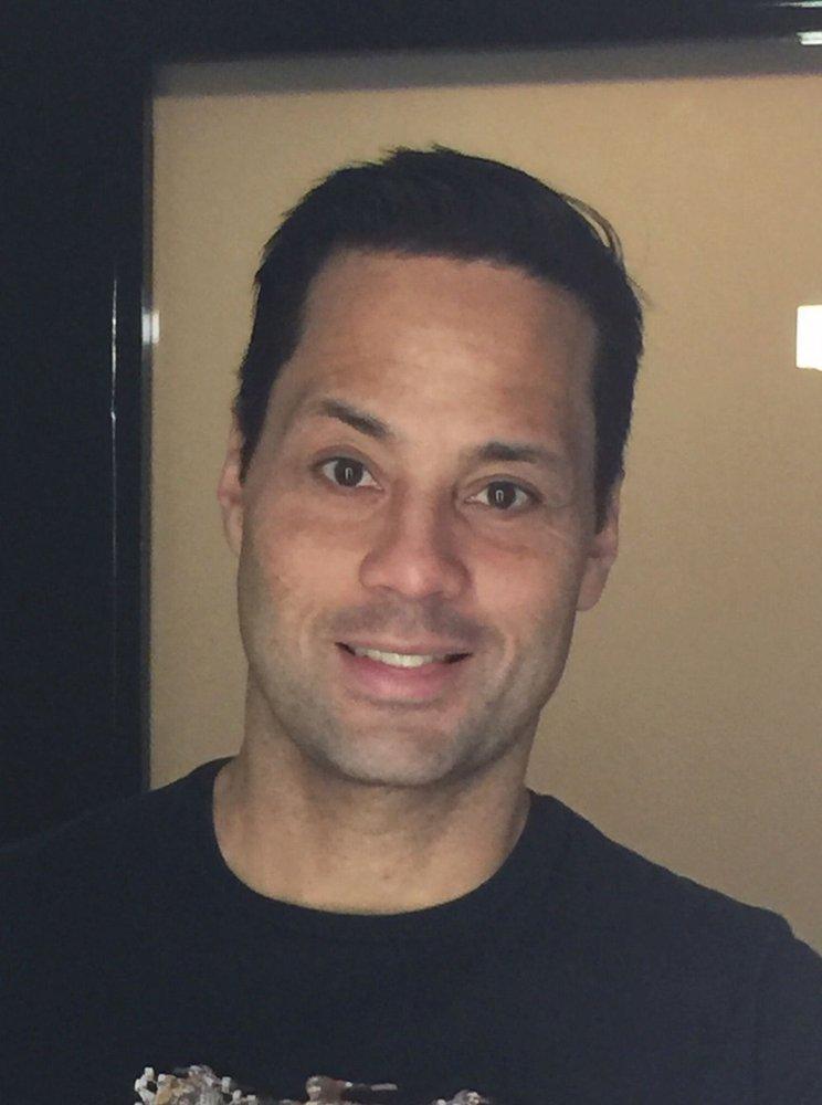 Michael Sampson Md 20 Reviews Internal Medicine