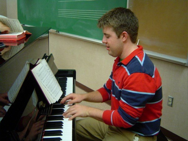 Image Result For Piano Lessons Pensacola Fl