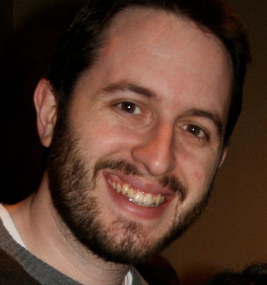 Steven Montesinos, MA LMHC - Montesinos Counseling ...