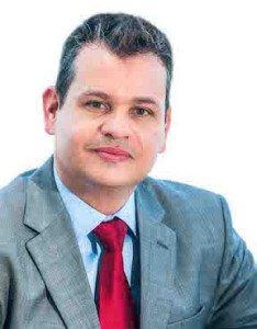 Bruno Machado Premier Sotheby S International Realty