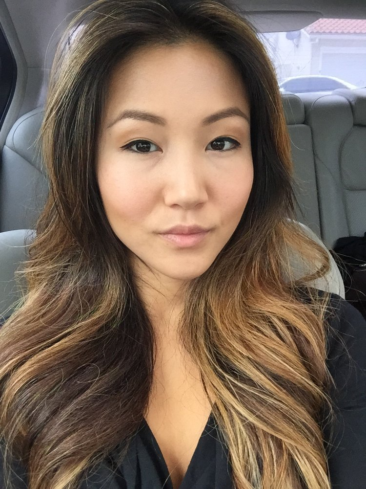 fullerton black personals The best asian dating & personals site we offer 1000s of sexy asian women personals to choose from if you like hot asian girls than join it's easy and free.