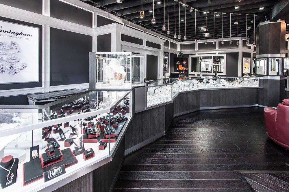 Birmingham estate and jewelry buyers jewellery 33366 for Jewelry pawn shops birmingham al
