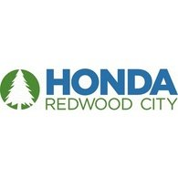Redwood City Honda >> Honda Redwood City 31 Photos 383 Reviews Auto Repair 601