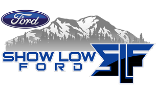 Show Low Ford >> Show Low Ford Inc 12 Fotos Y 15 Resenas Concesionarios De